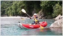 canoe1